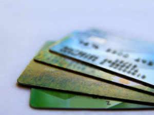 credit-card3-getty