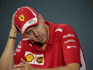 Vettel-REU