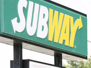 subway-agencies