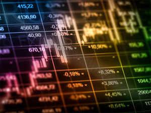 stock-market5-thinkstock