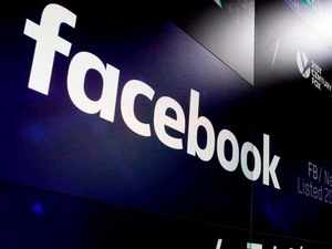 Facebook says 50 mn user accounts affected by security breach