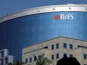 IL&FS AGM: LIC, Orix, SBI to hike stake through Rs 4,500 cr rights issue