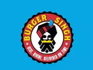 burger-singh