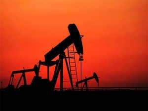 oil-imports-agences