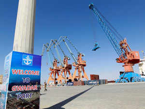 Fearing debt trap, Pakistan rethinks Chinese Silk Road projects