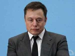 Elon Musk fined $20 million, will have to quit as Tesla chairman