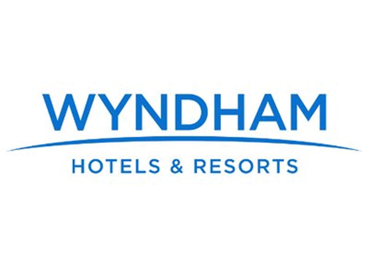 Wyndham Hotels & Resorts to add 29 hotels with 3,400 rooms