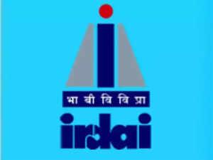 IRDAI_agencies