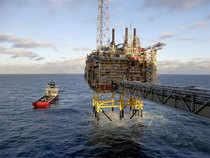 oil1--reuters