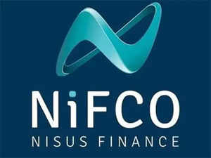 niFCO-Agenices