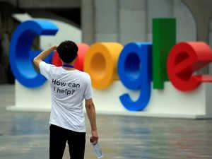 Google.reuters