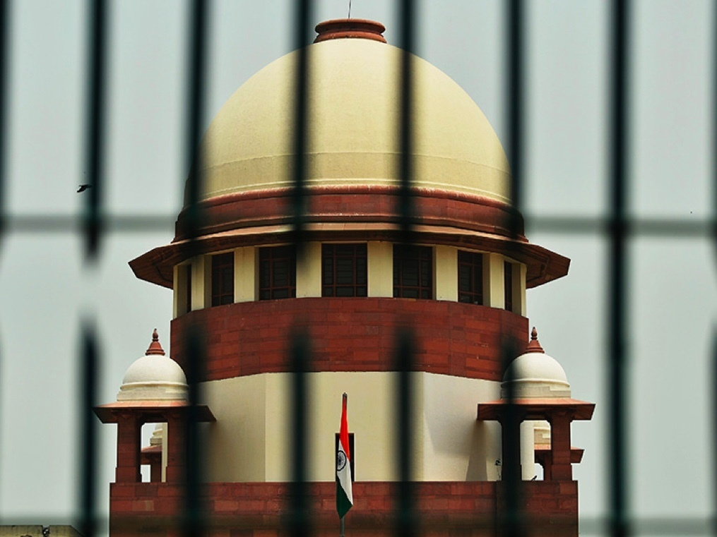 A popular court is not necessarily a constitutional court