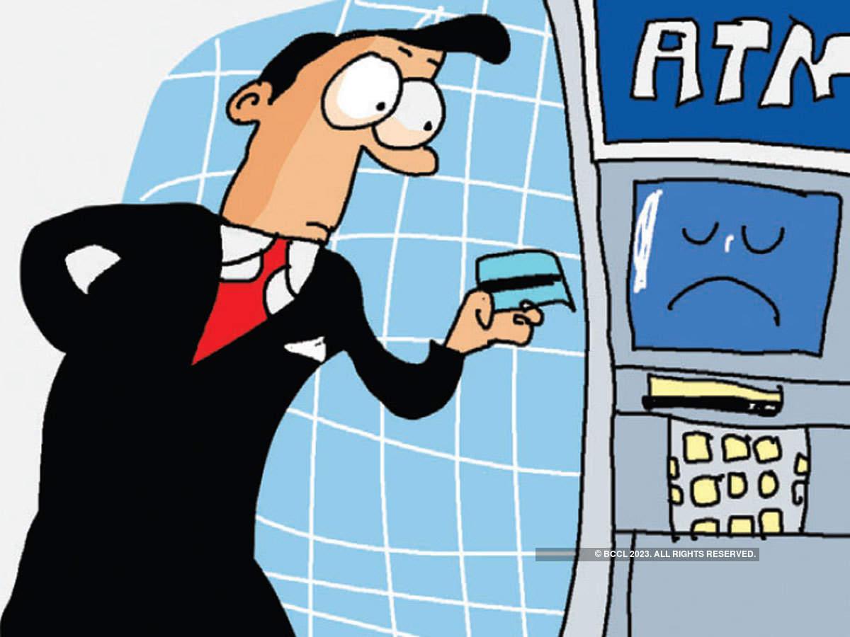 SBI ATM Cash Withdrawal limit: SBI halves daily ATM cash
