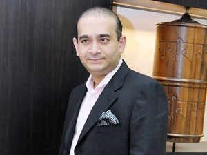 PNB fraud: ED attaches Nirav Modi's assets worth Rs 637 cr