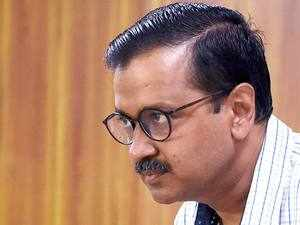 Arvind Kejriwal justifies his statement on Vivek Tiwari's murder