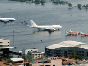 airport-flooded-AFP