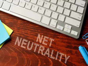 Net-neutrality-bccl