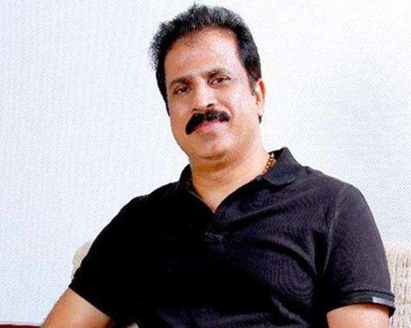 Investors need to wait and watch: Porinju Veliyath on market churn