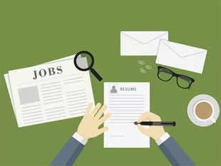 jobs-bccl