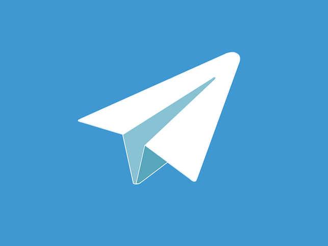 Telegram_1200x900_agencies