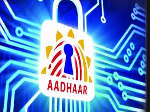 Aadhaar-bccl2