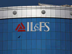 How the IL&FS fiasco wiped out an entire year's gains in liquid funds
