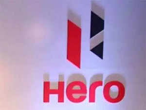 hero-motorcorp