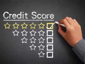 credit-score-Agencies