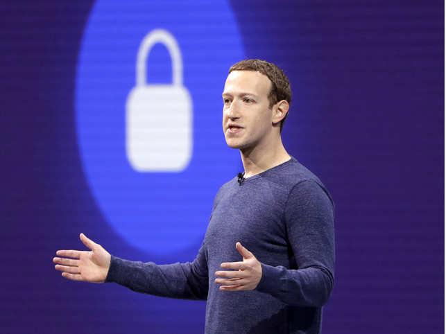 Videos showing 'how to hack Facebook' running on YouTube