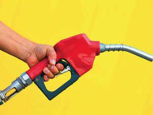 petrol-agencies