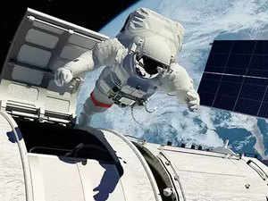 astronaut-agencies