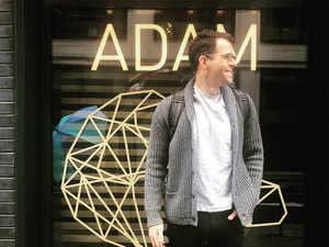 Adam-Mosseri-ap