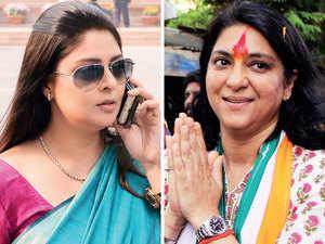 Nagma-dutt-mumbai-mirror