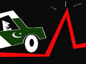 CPEC-Pakistan-BCCL