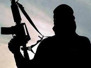 terrorist-agencies