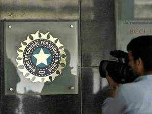 BCCI's wings clipped; CIC brings Board under RTI Act