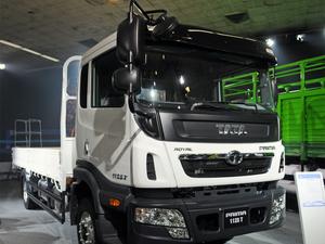 tata-truck-bccl