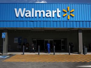 Walmart-reuters
