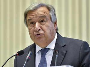 AntonioGuterres.PTI