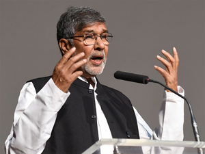 Kailash-Satyarthi-bccl