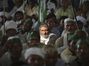 Farmers-protest-AP