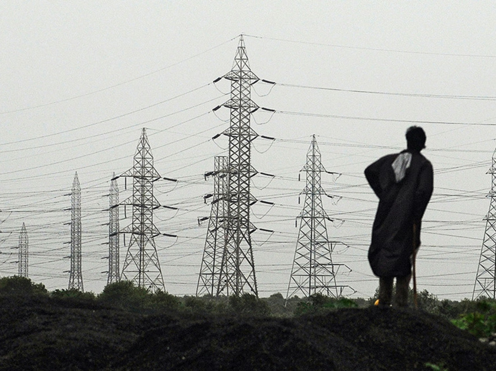Two dark days in 2012 stirred the Indian power sector's greatest fightback. But there's a battle left to win.
