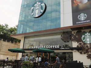 Tata Starbucks appoints new CEO