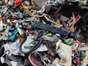 e-waste-agencies
