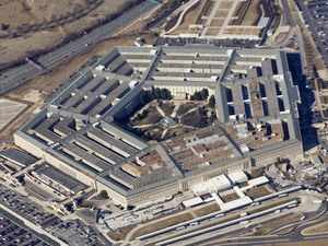 With an eye on Russia, U.S. pledges to use cyber capabilities on behalf of NATO