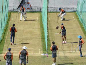 Indian-cricket-team-agencie