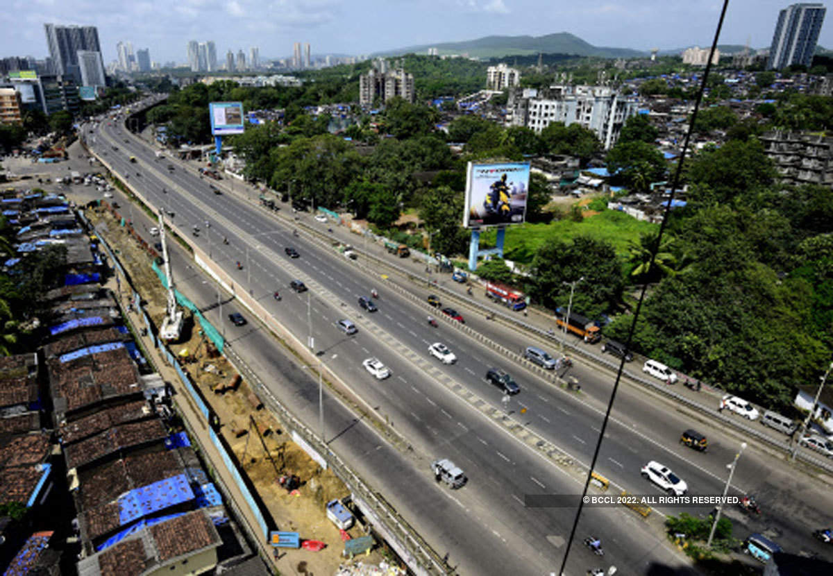 Gayatri Projects receives Rs 1,312 00 crore road project in