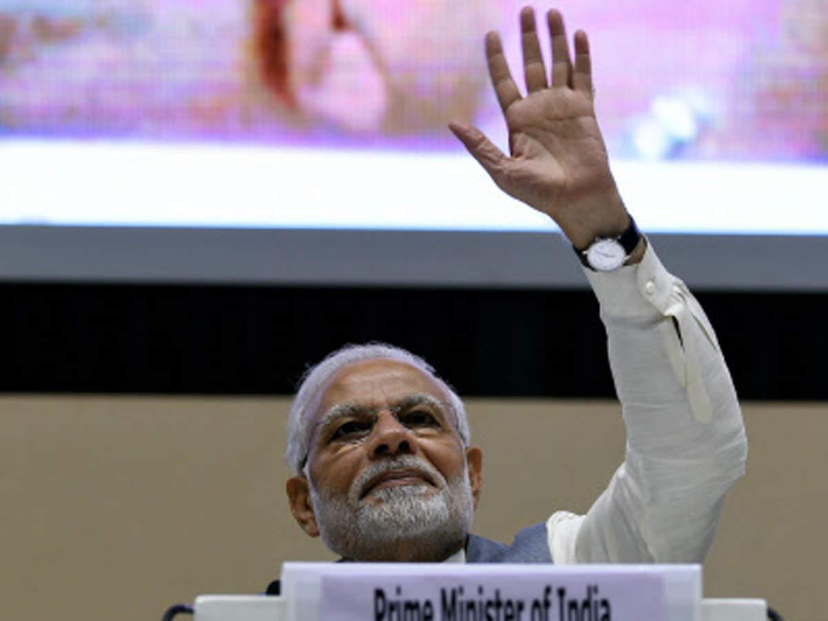 The Man Of The Moment Narendra Modi Pdf