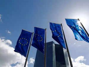 EU-agencies