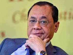 No urgent mentioning of cases will be allowed in SC: CJI Ranjan Gogoi